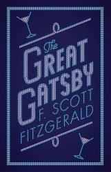 The Grat Gatsby