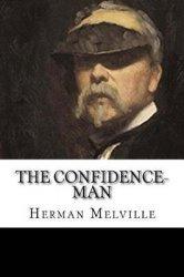 THE CONFIDENCE MAN