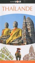 La couverture et les autres extraits de Thaïlande, îles et plages. 5e édition. Avec 1 Plan détachable