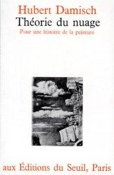 La couverture et les autres extraits de Petit Futé La voie du Puy-en-Velay. Les chemins de Compostelle
