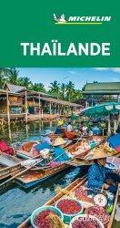 La couverture et les autres extraits de Petit Futé Thaïlande. Edition 2019