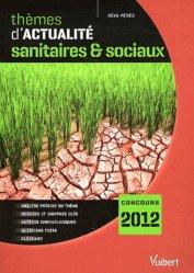 Thèmes d'actualité sanitaires et sociaux