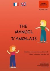 The Manuel d'anglais