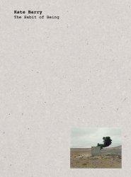 La couverture et les autres extraits de Le couple