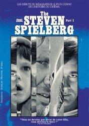 The Steven Spielberg