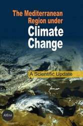The Mediterranean Region under Climate Change