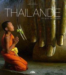 Thaïlande. Un goût de paradis