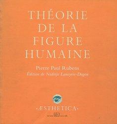 La couverture et les autres extraits de Méthodologie des épreuves d'accès au CRFPA. 4e édition