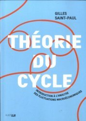 Théorie du cycle