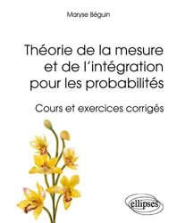 La couverture et les autres extraits de Probabilités pour les non probabilistes