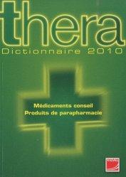 Thera 2010