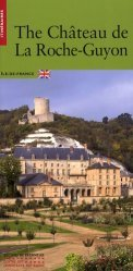 The Château de La Roche-Guyon