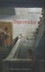 Thermidor