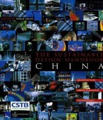 The Sustainable Design Handbook China