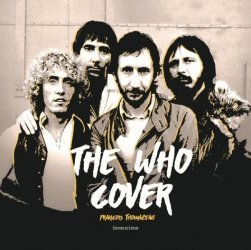 The Who Cover