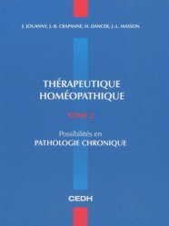 La couverture et les autres extraits de Schémas et Protocoles