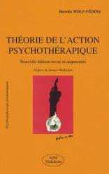 La couverture et les autres extraits de L'examen psychologique en clinique