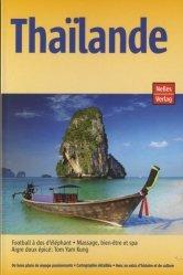 La couverture et les autres extraits de Inde du Nord. Edition 2012
