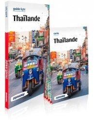 Thaïlande (Guide light)