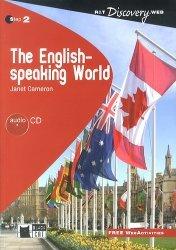 The English-speaking World