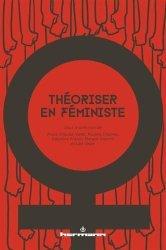 Théoriser en féministe