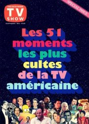 The Rockyrama TV Show