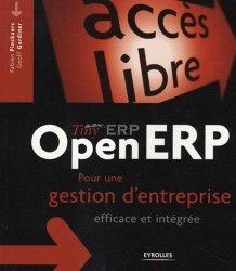 Tiny ERP-Open ERP