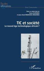 TIC et société