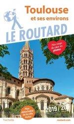 La couverture et les autres extraits de Les Hautes-Pyrénées... à pied