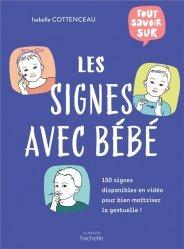 Tout savoir sur la langue des signes avec bébé