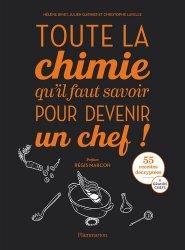 La couverture et les autres extraits de Le paysage associatif français - Economie / Sociologie. Mesures et évolutions, 3e édition