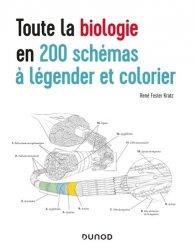 La couverture et les autres extraits de Biologie