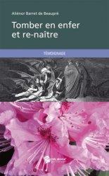 La couverture et les autres extraits de Autour du thabor