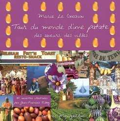 La couverture et les autres extraits de Petit Futé Annecy. Edition 2018-2019