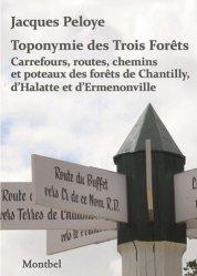 La couverture et les autres extraits de Guide 2019 des trains touristiques et autres curiosités ferroviaires de France et d'Europe