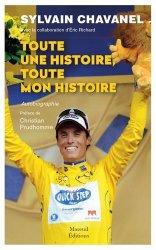 La couverture et les autres extraits de Les plus belles balades à vélo : Gard-Hérault