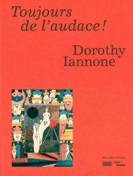 La couverture et les autres extraits de Saint-Malo d'antan. A travers la carte postale ancienne