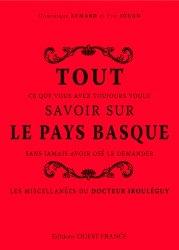 La couverture et les autres extraits de Languedoc-Roussillon. Guide, atlas et carte 1/330 000