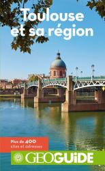 Toulouse et sa région