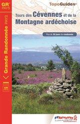 La couverture et les autres extraits de Le littoral et les îles du Morbihan