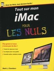 La couverture et les autres extraits de MacBook Pro, Air & Retina pour les nuls