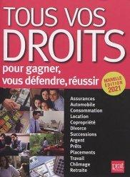 La couverture et les autres extraits de Le guide de toutes les formalités. Edition 2016