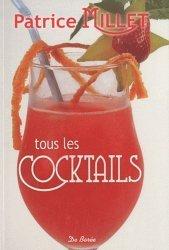 Tous les cocktails