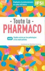 Toute la pharmaco