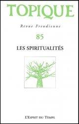 La couverture et les autres extraits de Le Kama Sutra illustré. Ananga-Ranga ; Le Jardin parfumé