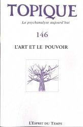 La couverture et les autres extraits de Bessines-sur-Gartempe