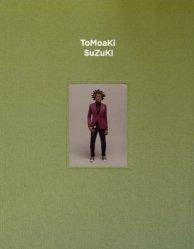 Tomoaki Suzuki. Edition bilingue français-anglais