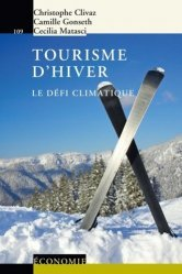 Tourisme d'hiver