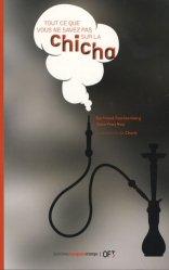 La couverture et les autres extraits de Guide de l'ultra-propreté 2005-2006. 5e édition