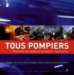 La couverture et les autres extraits de Sécurité civile en France : organisation et missions. Edition 2013
